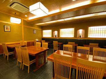 日本橋本陣房の画像・写真