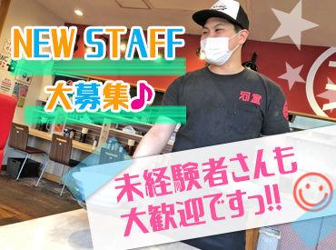 河童ラーメン本舗 堺店の画像・写真