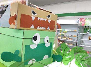 ファミリーマート高松桜町店の画像・写真