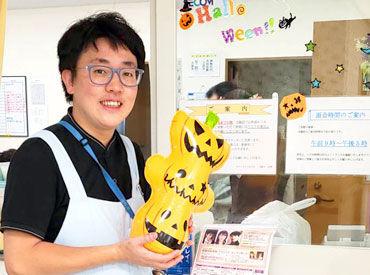 株式会社エスプールヒューマンソリューションズ MC関西支店 (勤務地:御幣島)の画像・写真