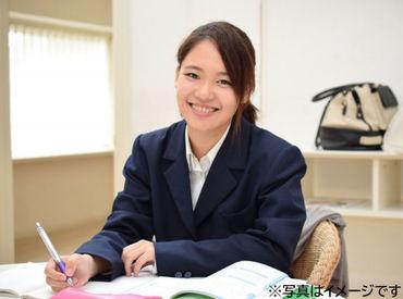 総合進学塾 WISHの画像・写真