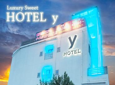 HOTELyの画像・写真