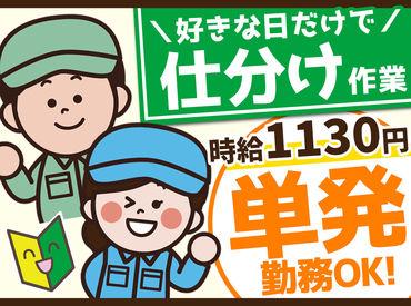 株式会社リージェンシー札幌/SPMB201102001の画像・写真
