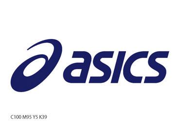 アズレジャーサービス株式会社の画像・写真