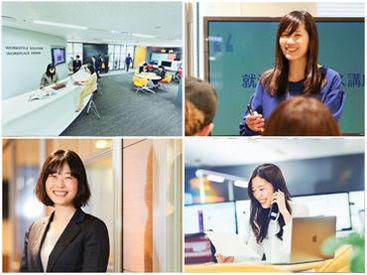 日本ビジネスアート株式会社 の画像・写真