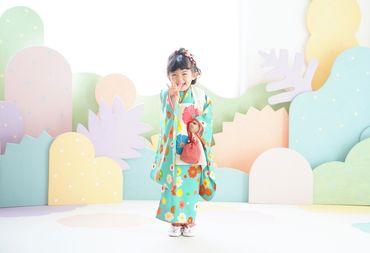 フォトスタジオ ワタナベ 押熊店の画像・写真
