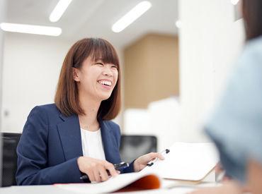 個別指導ミライズ 松江黒田教室の画像・写真