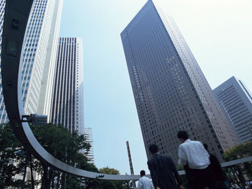 ビルメンテナンスコンシェル株式会社の画像・写真