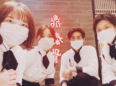 鼎泰豐 名古屋店の画像・写真