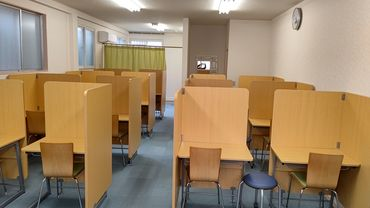 Dr.関塾 つきみ野校 ※2021年6月16日OPEN予定の画像・写真