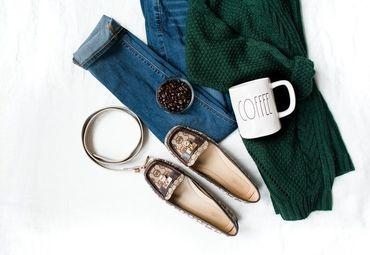 ファッション人材リンク株式会社 名古屋支店の画像・写真
