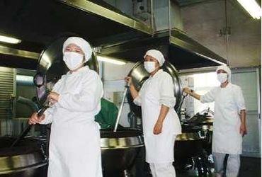 株式会社東洋食品 広島支店の画像・写真