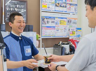 ローソン 岡山津島西坂1丁目店の画像・写真