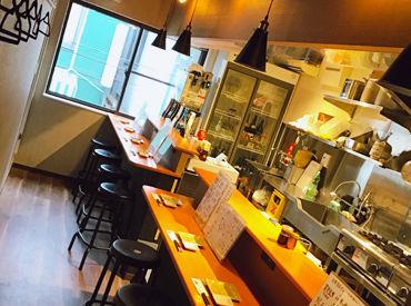 旬菜食房Keiの画像・写真