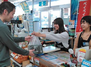 フィッシング遊 鈴鹿店の画像・写真