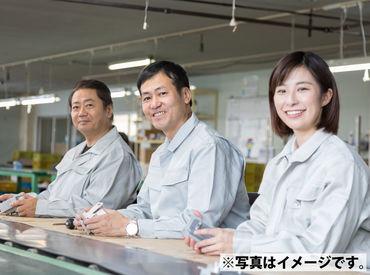 ジェイエス株式会社 立川オフィスの画像・写真