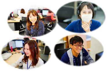 SCSKサービスウェア株式会社 島根センター/sh040007-01の画像・写真