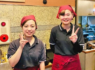 讃岐うどん天霧 松永店の画像・写真