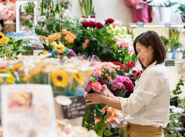FLOWER GALLERY karendo(カレンド) イオンモール四條畷店の画像・写真