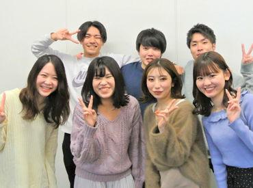 株式会社日本パーソナルビジネス [Yモバイル釧路昭和店エリア-A] の画像・写真
