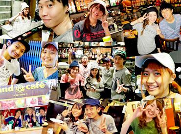 株式会社NON-STYLE andcafeの画像・写真