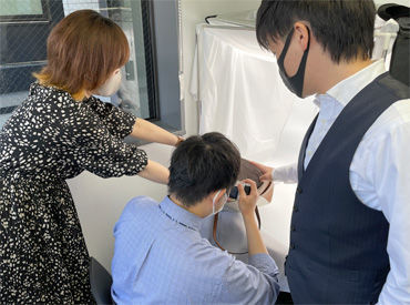 一般社団法人日本流通自主管理協会の画像・写真