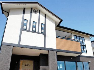 富士住宅株式會社の画像・写真