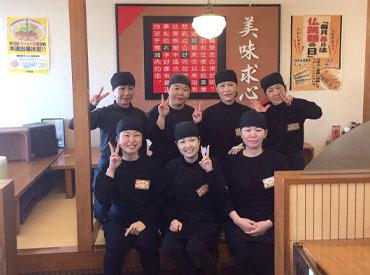 さつま麺業株式会社の画像・写真