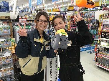 イエローハット近江八幡店の画像・写真