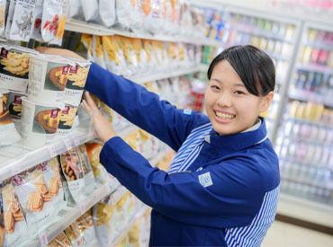 ローソン神戸鹿の子台店の画像・写真