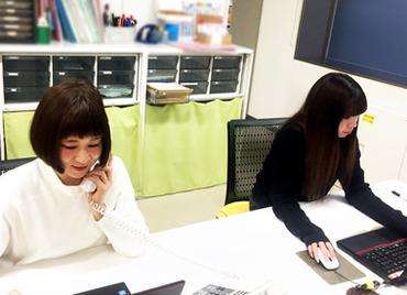 日本通運株式会社 長崎支店 長崎総合物流センターの画像・写真