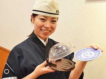 くら寿司株式会社の画像・写真
