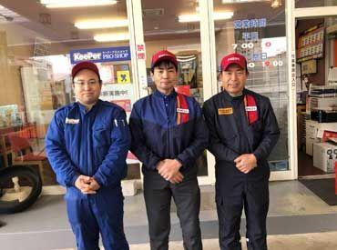 株式会社ネクステージ 中国支店の画像・写真