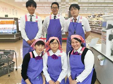 カネスエ 砂美店の画像・写真