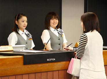 西日本カントリークラブの画像・写真