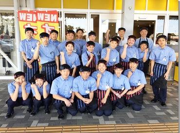 カレーハウスCoCo壱番屋 和歌山新宮店の画像・写真