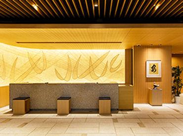 株式会社大阪ダイケンビルサービスの画像・写真