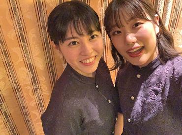 中国料理 浜木綿(はまゆう) 春日井店の画像・写真