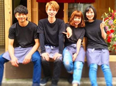 富士屋串店 ※今春OPEN予定の画像・写真