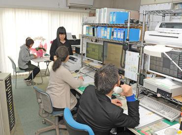 株式会社小島写真館の画像・写真