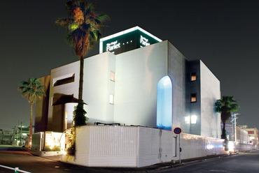 ホテル パリエの画像・写真