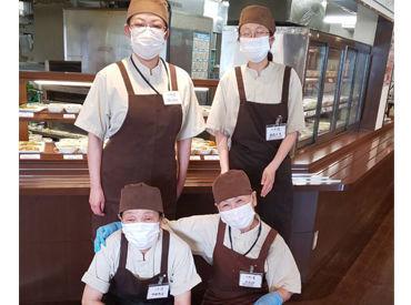 一汁三菜食堂 福井店の画像・写真