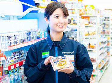 ファミリーマート 京屋東山店(aaM)の画像・写真