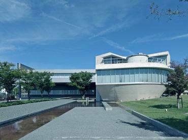 ニュートリー株式会社 製造部 製造課の画像・写真