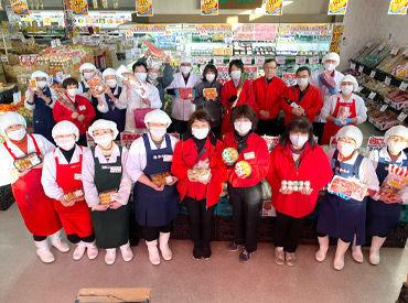 卸売スーパー あいちょう星が浦店の画像・写真