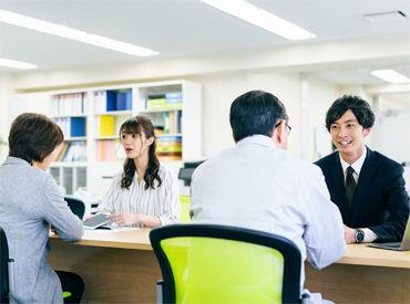 日本デベロップメント株式会社の画像・写真