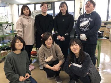 ワゴジャパン株式会社 兵庫サービスセンターの画像・写真