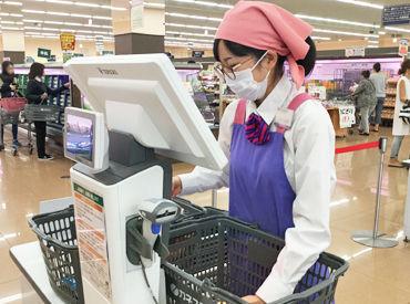 カネスエ 西春店の画像・写真