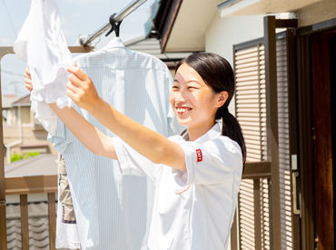 エルケア 松戸ケアセンターの画像・写真