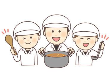 北海道東急ビルマネジメント株式会社の画像・写真
